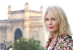 joanna lumley kuvat – Google-haku Joanna Lumley, India Independence, Amazon New, Young Models, Best Tv, Floral Tops, Lady, Blouse, Women