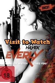 Hd Everly 2015 Ganzer Film Deutsch Online Streaming 2015 Films Top Movies