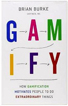 Educational Technology and Mobile Learning: 14 Great Books on The Importance of Video Games in 21st Century Learning