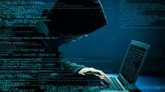 Por qué si tuviste una cuenta de Yahoo en 2013 fuiste hackeado (y quizás no lo sabías) - https://www.vexsoluciones.com/noticias/por-que-si-tuviste-una-cuenta-de-yahoo-en-2013-fuiste-hackeado-y-quizas-no-lo-sabias/