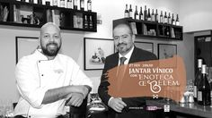 27 FEV´16 | Jantar Vínico Enoteca de Belém, powered by Portus Wine Trip @ Feeling Grape - Oporto Wine & Food Atelier