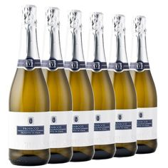 Prosecco outperforming Champagne in the UK. #Prosecco #wine