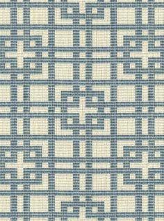 DecoratorsBest - Detail1 - K 31053-15 - 31053-15 - Fabrics - - DecoratorsBest