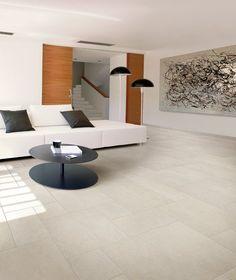 Die 19 Besten Bilder Von Fliesen Wohnzimmer Attic Bath Room Und