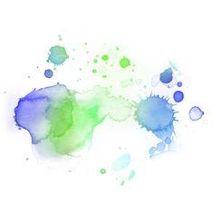 "*keep your distance* ""Top Art Set"" Watercolor Design, Abstract Watercolor, Watercolor Illustration, Watercolor Paintings, Watercolors, Splash Watercolor, Watercolor Tattoos, Watercolor Texture, Paint Splash"