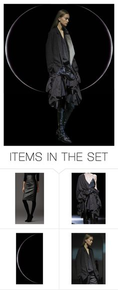 """Untitled #773"" by bltvioak ❤ liked on Polyvore featuring art"