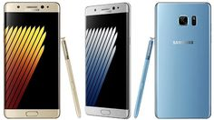 Mua bán Samsung Note 7 tại Đà Nẵng | AnhDucDigital.vn | Huy Phan | Pulse | LinkedIn