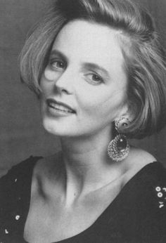 1000+ images about Clare Grogan on Pinterest | Knitting ...