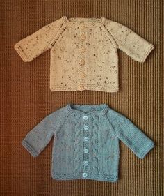 Max Baby Cardigan with cable fronts Here is a cute little baby cardigan designed. Crochet , Max Baby Cardigan with cable fronts Here is a cute little baby cardigan designed. Max Baby Cardigan with cable fronts Here is a cute little baby car. Baby Cardigan Knitting Pattern Free, Baby Sweater Patterns, Crochet Baby Cardigan, Knit Baby Sweaters, Knitted Baby Clothes, Crochet Baby Booties, Cardigan Pattern, Jacket Pattern, Baby Knitting Patterns