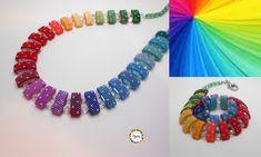 Seed Bead Patterns, Peyote Patterns, Jewelry Patterns, Beading Patterns, Seed Bead Projects, Beading Projects, Beading Tutorials, Seed Bead Jewelry, Beaded Jewelry