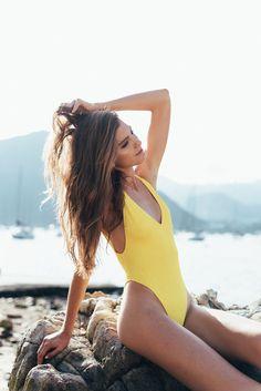 #hongkong #beach #bigcitybeach #asia #girl #beauty #hongkongbeach #editorial #beachlife #bikini #beachbum #bikinioftheday #fashion #shooting #shooting #shoot #model #hongkong #hongkongphotography #fashionphotography #fashionhongkong #portrait #style #inspiration #photography #photo #portrait #portraitphotography #closeup #artofportrait #asiastyle #makeportraits #beauty #makeup