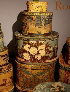 Afbeeldingsresultaat voor antieke butte
