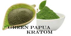 Green Papua Kratom - How To Choose Right Dose? Higher Dose, Mood Enhancers, Brain Fog, Body Systems, Over Dose, Plant Based, Herbalism, Herbal Medicine