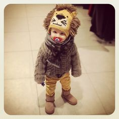 If I had kids, they would be dressed like this :) http://www.lrpvcgi.com $109 ,cheap ugg boots, ugg shoes, winter ugg just in low price