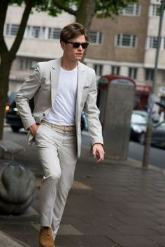British Style — stylishlook: http://stylishlook.tumblr.com/
