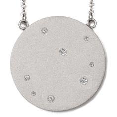 Constellation Necklace - Sagittarius (Thanks for sharing original pinner!)