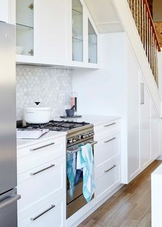 Line Large Kitchen Design Jubilant Portfolio Single Line Large Kitchen  Straight Line Kitchen Layout Hmmm Home | Home Design | Pinterest | Kitchen  Design And ...