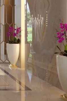 Interior Design Videos, Modern Home Interior Design, Beautiful Interior Design, Dream Home Design, Interior Design Living Room, Living Room Designs, House Design, Luxury Modern Homes, Luxury Home Decor