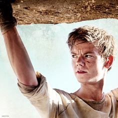 HECK YEA SHUCKS NEWT IS MY FAV AND I AM LIKE HIM