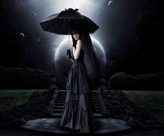 Amor Imortal 13: Noite Imensa