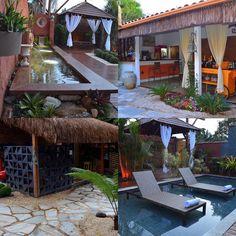 Casarão Villa do Império Hotel Boutiqe. Centro histórico de Pirenópolis. 1lugar no tripadvisor hotel Aproveite as promoções de meio semana tranquilidade e exclusividade. Rústico aliado ao bom gosto faça sua reserva@casaraovilladoimperio.com.br (62)3331 2662 Conheça também: @pousadavilladocomendador @roteirosdecharme @sparefugiodoimperio @bistrocapimsanto #Piri #pirinopolis #Pirenopolis #Goias #Goiania #casaraovilladoimperio #villadocomendador #pousadavilladocomendador #smallhotels…