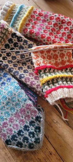 Friendship Bracelets, Blanket, Crochet, Jewelry, Jewlery, Jewerly, Schmuck, Ganchillo, Jewels
