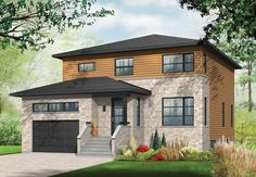 Clarendon Display Homes Ariel 27 Gallery Facade Visit