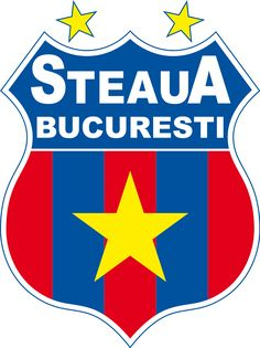 steaua bucuresti - Google Search