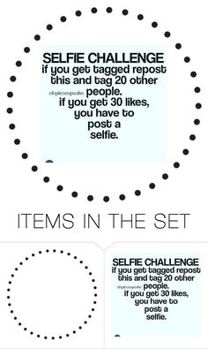 """""""Selfie challenge"""" by exo-kay ❤ liked on Polyvore featuring art"""