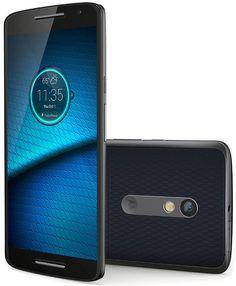 #MotorolaDROIDMaxx 2 Price in India #Flipkart, #Amazon, #Ebay, #Paytm, #Snapdeal- Get the best price at #FabPromoCodes #Deals