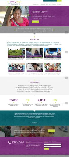 Non-profit organization advocating for reproductive rights in Mexico.