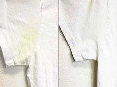 -How To Whiten White Laundry Naturally