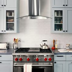 14 Best Wall Mount Range Hood Ideas Kitchen Remodel Kitchen Renovation New Kitchen