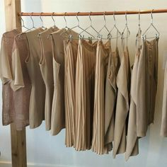 Aesthetic, clothes, and beige image. Cream Aesthetic, Brown Aesthetic, Aesthetic Colors, Aesthetic Pictures, Aesthetic Clothes, Aesthetic Style, Aesthetic Beauty, Japanese Aesthetic, Aesthetic Fashion