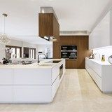 t45-evo-kitchen-with-island