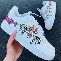 custom painted shoes vans easy / custom painted shoes vans - custom painted shoes vans old skool - custom painted shoes vans high tops - custom painted shoes vans slip ons - custom painted shoes vans easy Custom Painted Shoes, Custom Shoes, Vans Custom, Hype Shoes, Women's Shoes, Shoes Men, Shoes Style, Casual Shoes, 90s Shoes