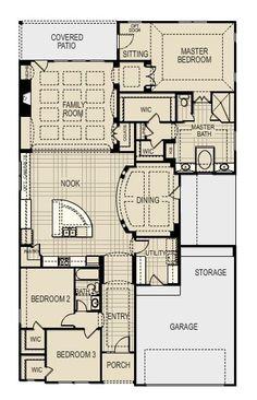 25 Ashton Wood Floor Plans Ideas Floor Plans Fort Hood How To Plan