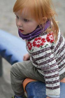 - nettsted for salg av strikkemønstre designa av Ann Myhre (Pinneguri) Knitting For Kids, Baby Knitting Patterns, Crochet For Kids, Knit Crochet, Nordic Sweater, Baby Cardigan, Children In Need, Lana, Baby Kids