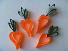 De papel y algo más...: PASCUA DE RESURRECCIÓN Easter Crafts, Toddler Activities, Diy And Crafts, Tableware, How To Make, Kids, Food, Ideas Para, Classroom