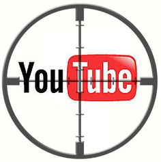 Freelance Digital Marketing Specialists for hire. Find a digital marketing expert for hire, outsource your online marketing projects and get them delivered remotely online Youtube Secrets, You Youtube, Internet Marketing, Online Marketing, Marketing Products, Marketing Plan, Youtubers, Youtube Comments, Social Networks