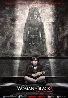 Mind over Matter: Filmul horror- un altfel de comedie