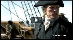 """This is """"S3 Sneak Peek"""" by manders1984 on Vimeo, the home for high quality videos and the people who love them."""