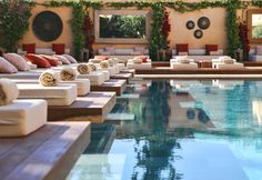 Booking.com: Hotel The Margi , Athens, Greece - 480 Guest reviews . Book your hotel now!