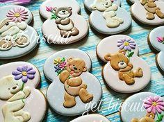 пряники г. Королев , Москва get_biscuit | WEBSTA - Instagram Analytics