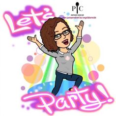 LET'S PARTY....VIRTUAL STYLE!!  I'm looking for people to Host a Virtual (Online) Facebook PC Party! NEW Spring/Summer 2017 products are available March 1st...and you can be one of the first Hosts to own them! Who would like to earn FREE & discounted products?? Contact me at www.PamperedChef.biz/AngelaBurnside