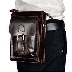 6fc9267e7fcb 44 Best Fanny Packs images in 2018 | Belly pouch, Hip bag, Fanny Pack