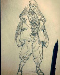66 Ideas For Design Art Sketch Manga Drawing, Manga Art, Character Concept, Concept Art, Art Sketches, Art Drawings, Elements Of Art, Character Design Inspiration, Character Illustration