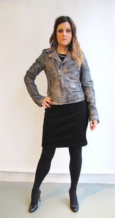 #wilcolook #moda #mujer http://www.miinto.es/shops/b-1040-wilco