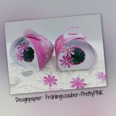 Baby Shoes, Etsy Shop, Kids, Design, Papercraft, Thanks, Easter Activities, Projects, Creative