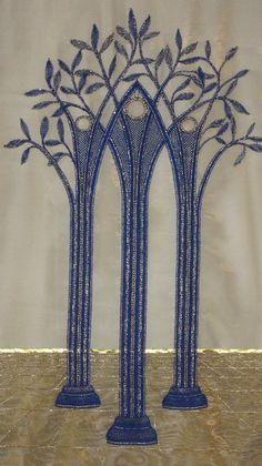 Lace Heart, Lace Jewelry, Lace Making, Bobbin Lace, Lace Flowers, Textile Art, Lace Detail, Butterfly, Textiles